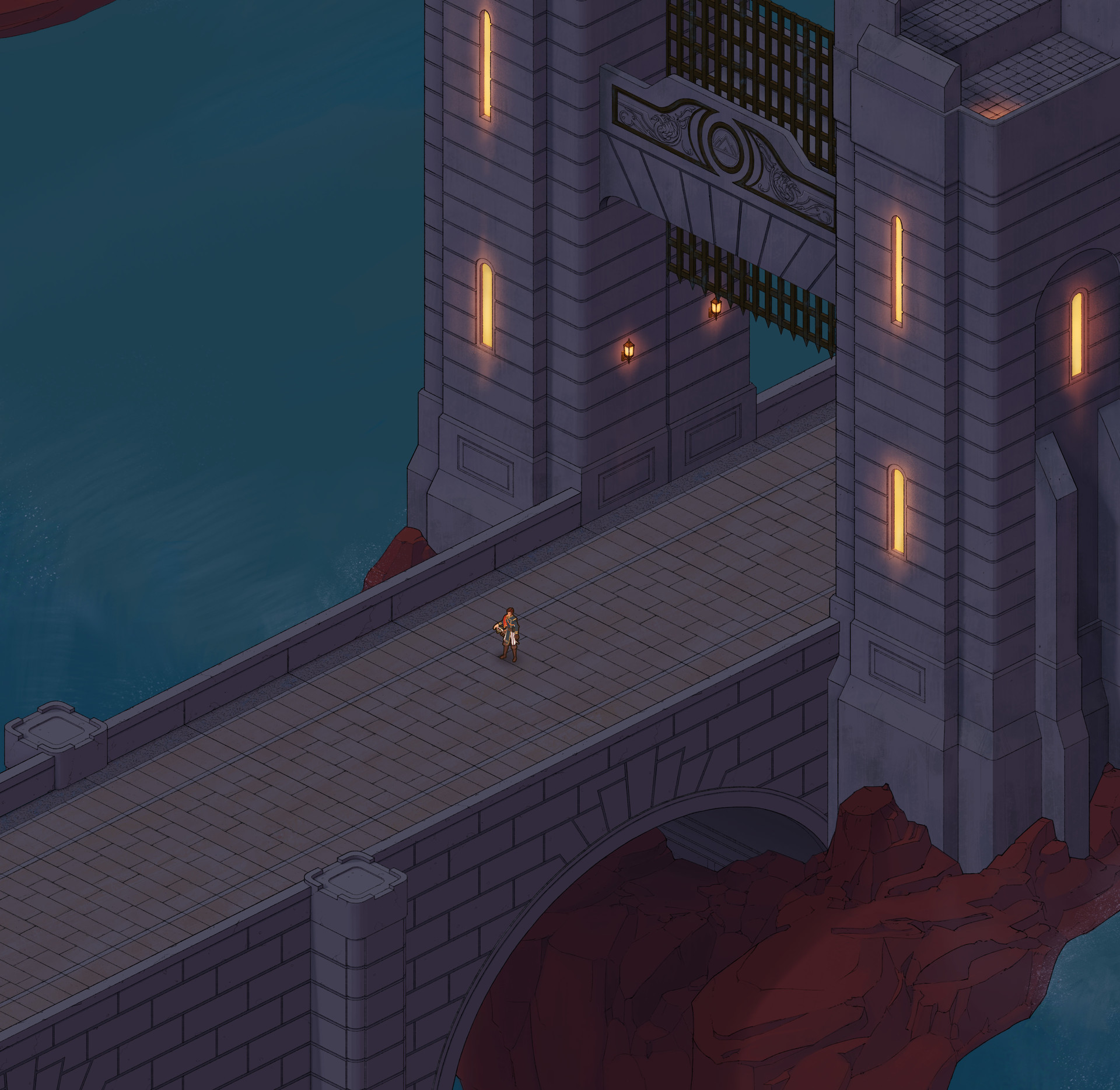 Dominic chan reg bridge finalzoom
