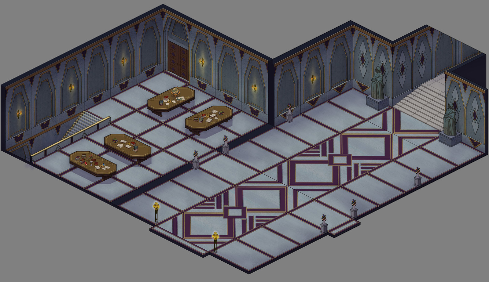 Final Asset - Full (Without Wall)