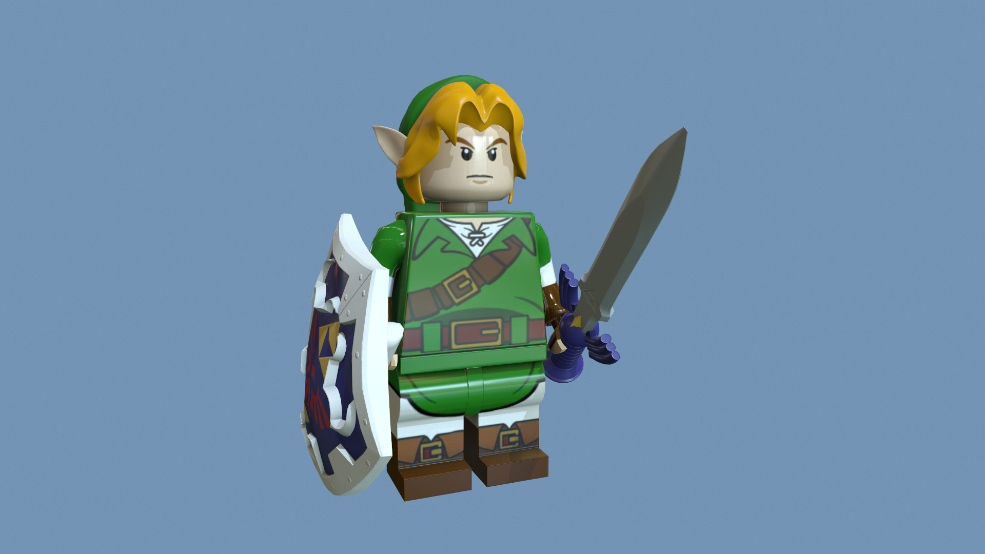 Bowertendos Week In Review Why Majoras Mask additionally Pictures additionally The Circle Is  plete Minecraft Is Getting A Deathmatch Mode likewise Moblin as well 186393 Ocarina. on ocorina of time