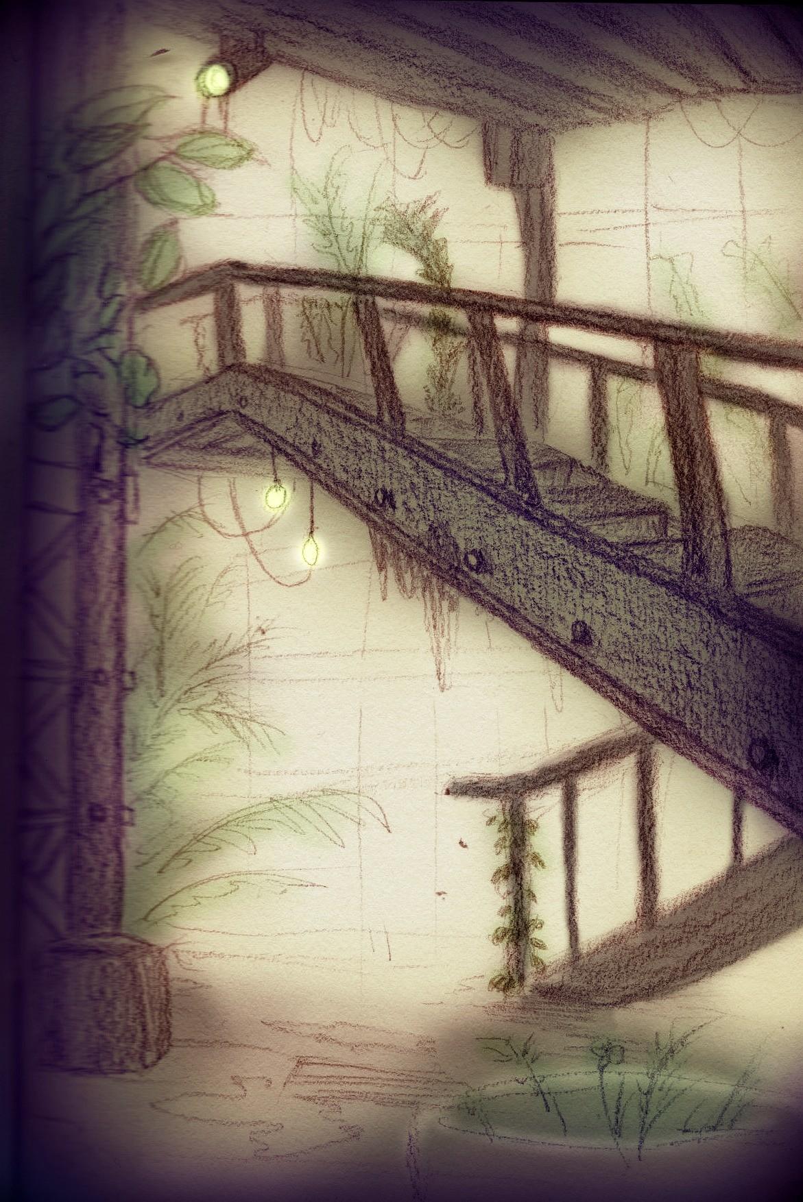 Akai shoku image 38