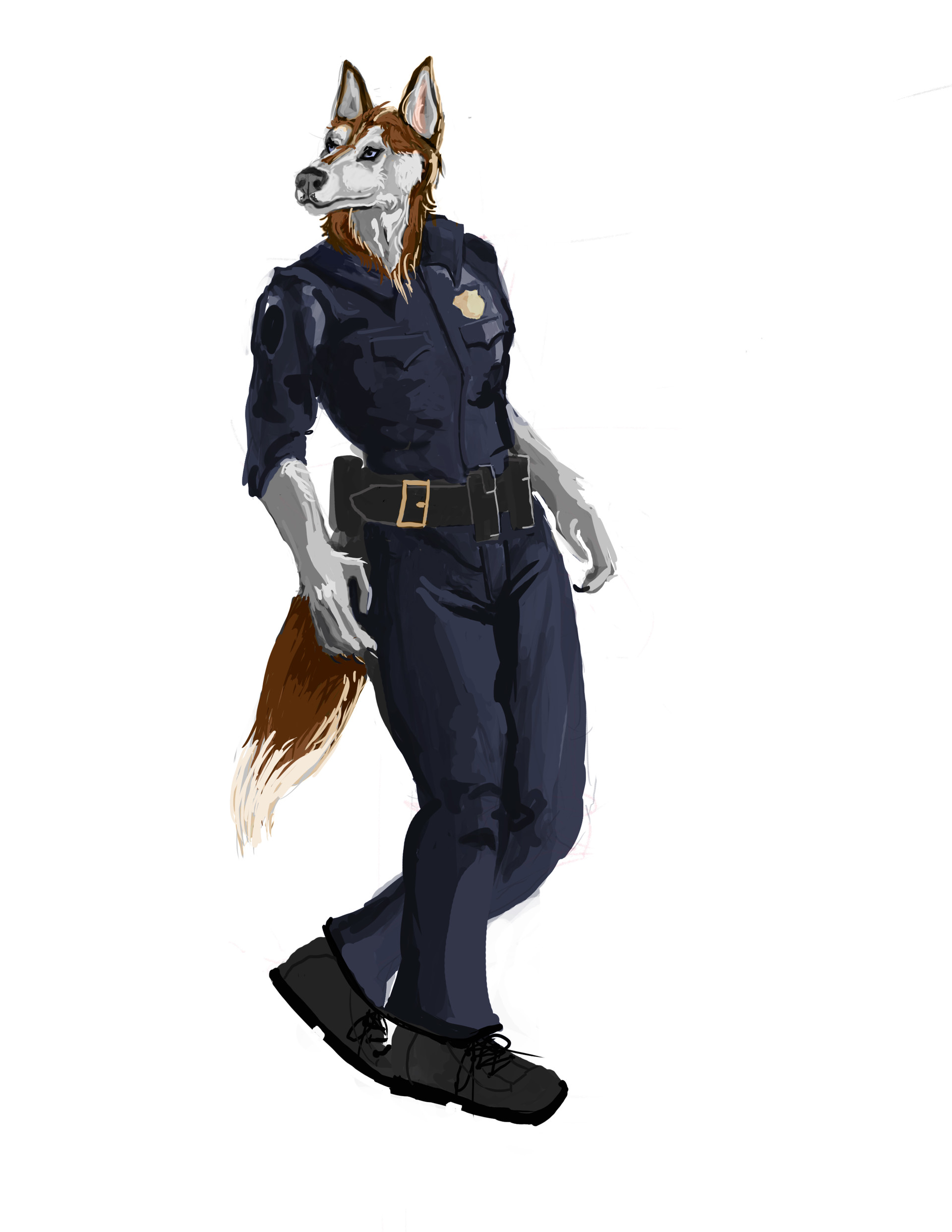 Robert sage officerfox finjpg