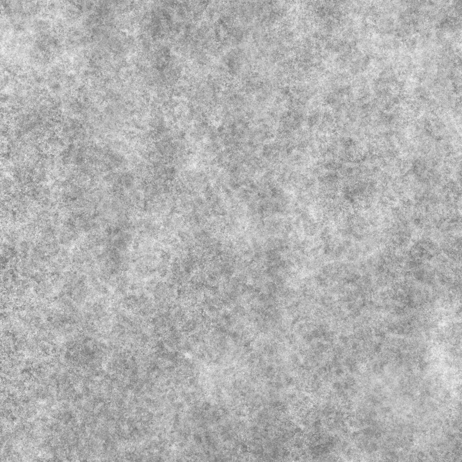 Marble Texture 2