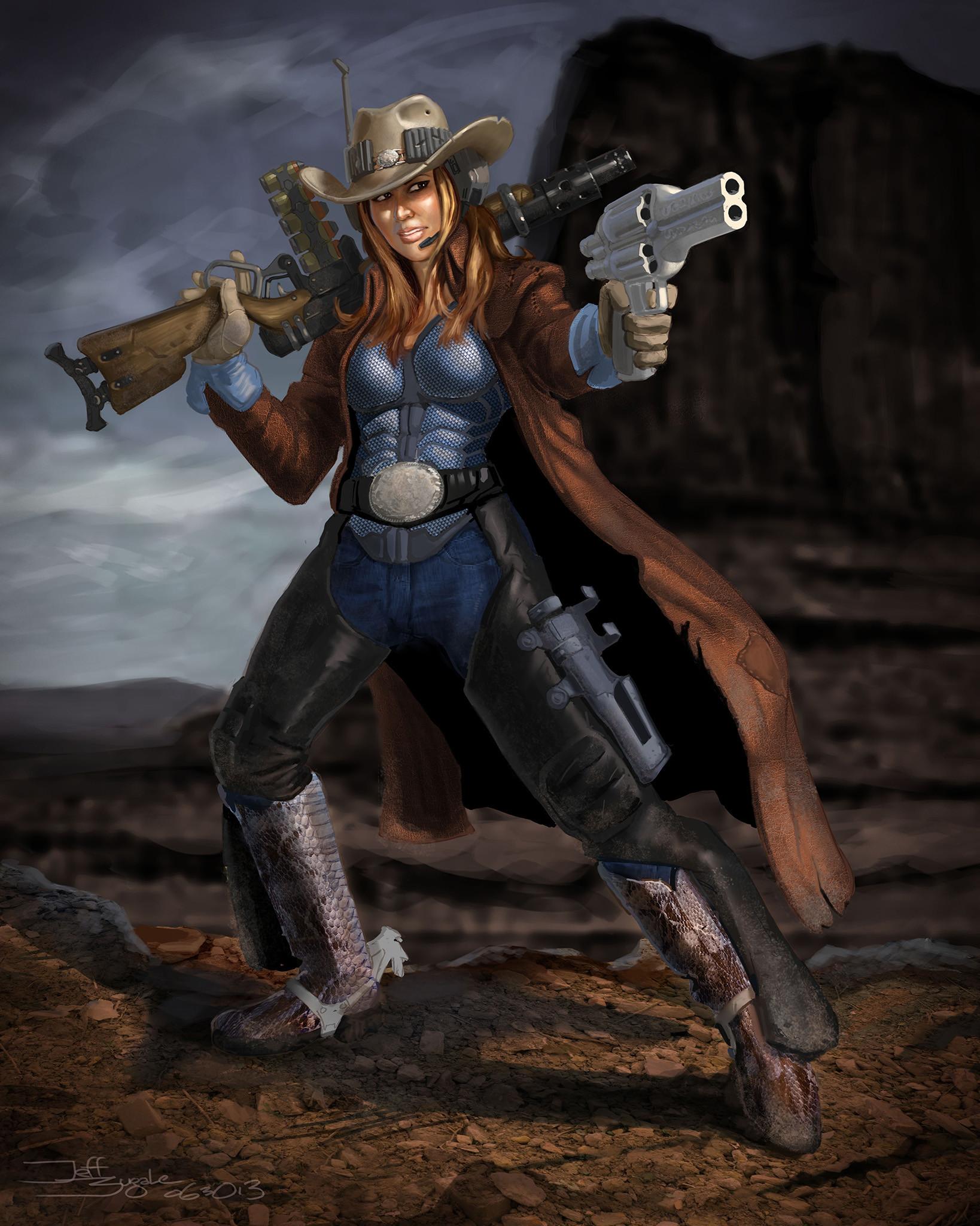 Jeff zugale cowgirl 01e final lo