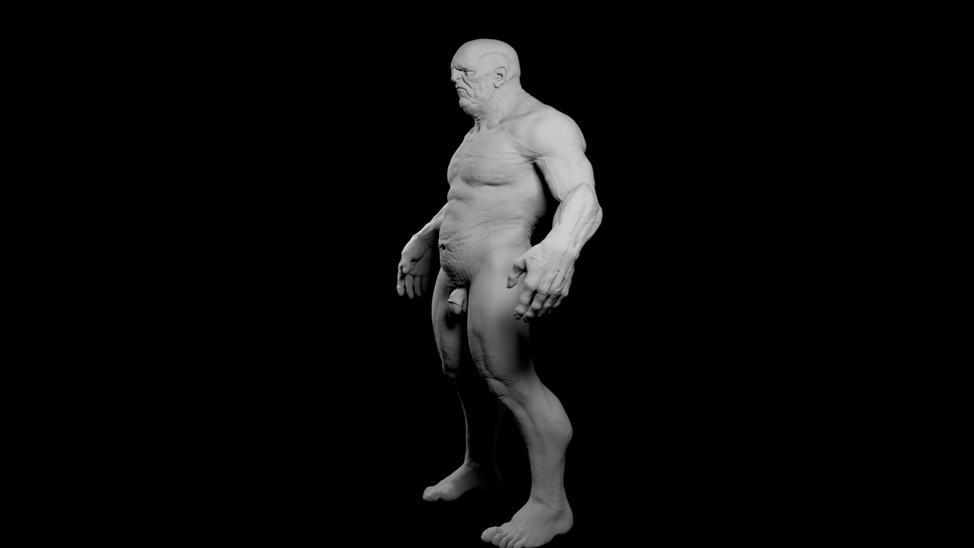Fabricio rezende bodyclay0059