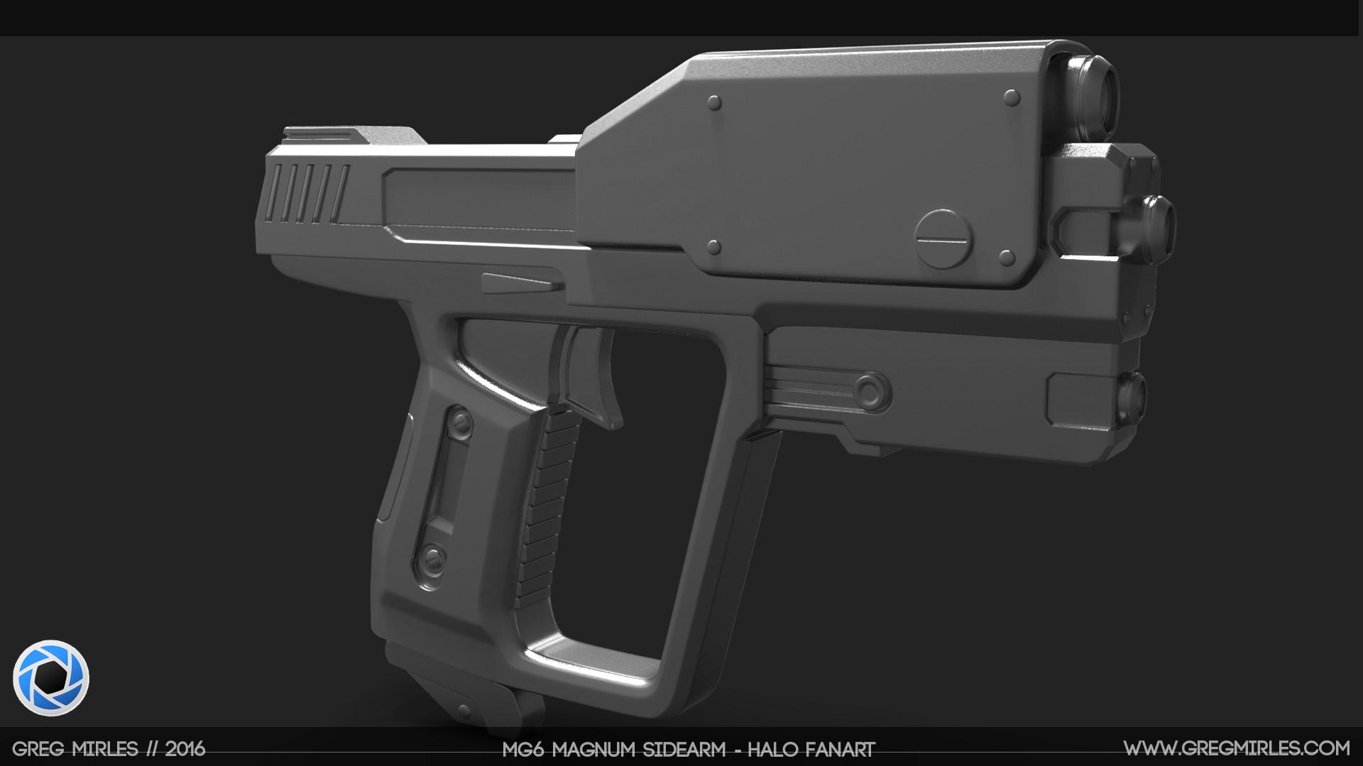 Greg mirles gun 02