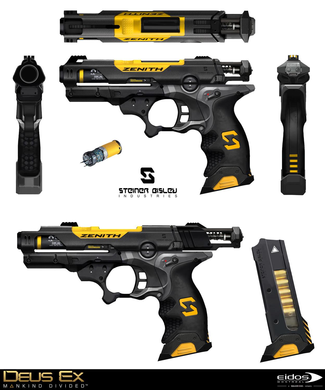 https://cdnb.artstation.com/p/assets/images/images/004/783/891/large/bruno-gauthier-leblanc-deusex-mankind-divided-tranquilizer-gun.jpg?1486241008