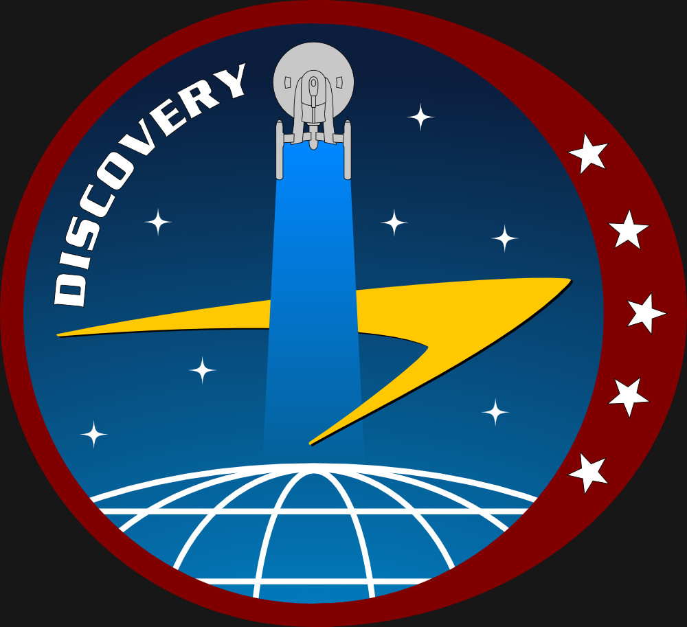 Tadeo d oria nx 04 discovery assignment patch