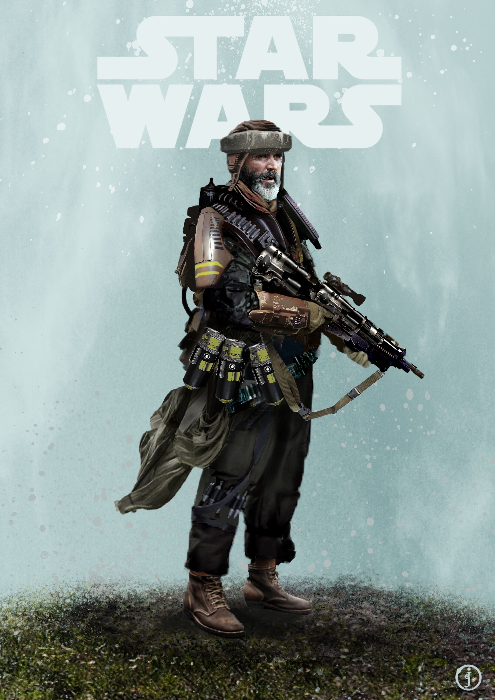 jonny-gray-rogue-one-commando.jpg?148630