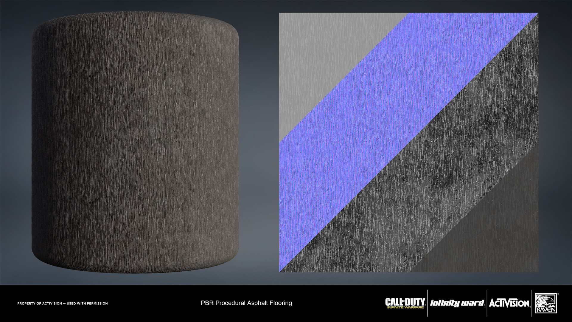 Joshua lynch asphalt flooring 01 iw cylinder