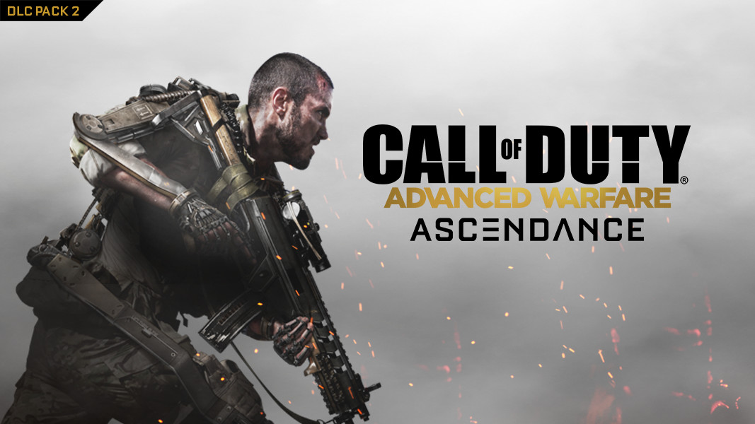 Joshua lynch call of duty advanced warfare ascendance listing thumb 02 ps4 ps3 us 22apr15