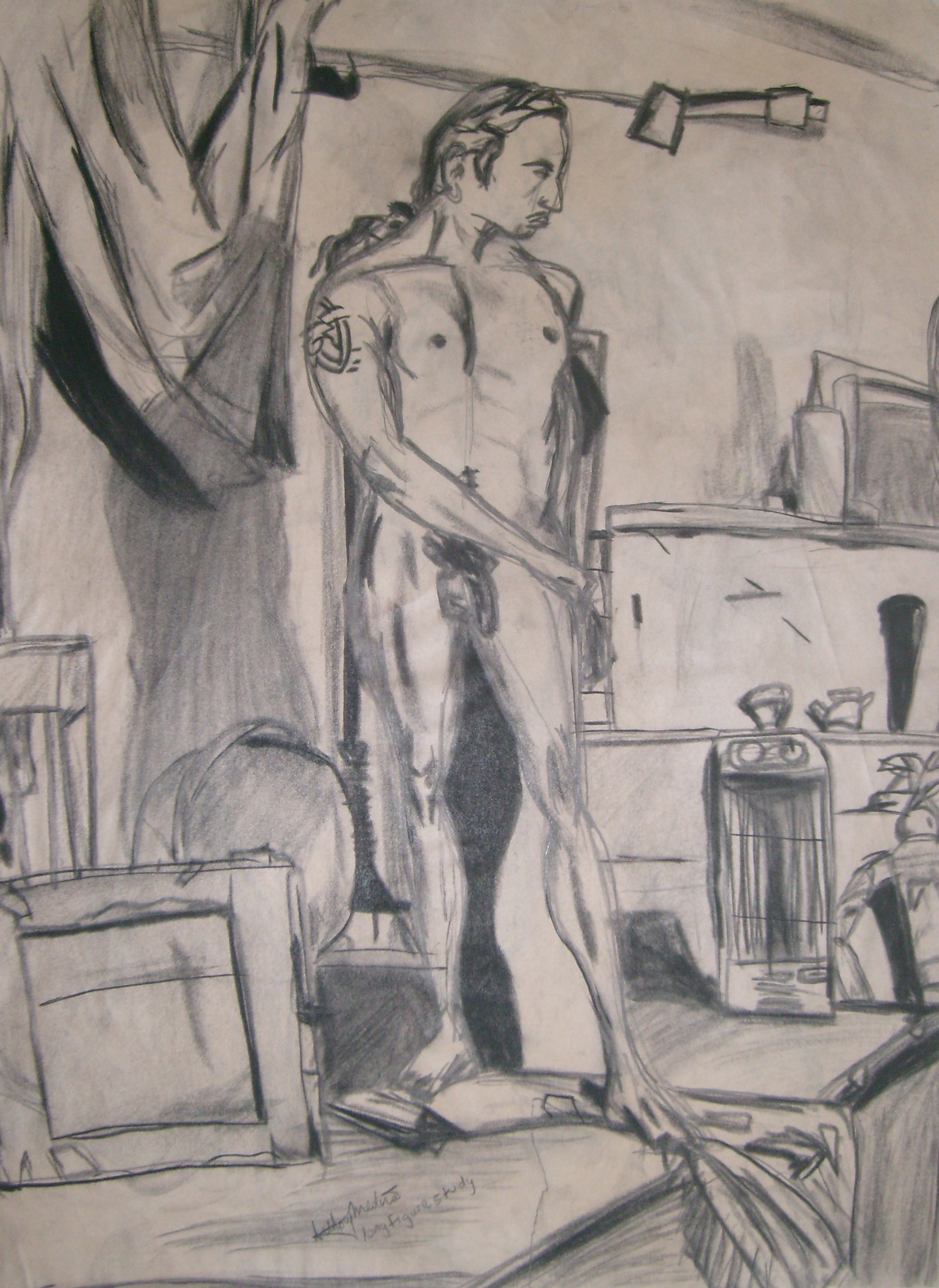 Antonio medina life drawing 002