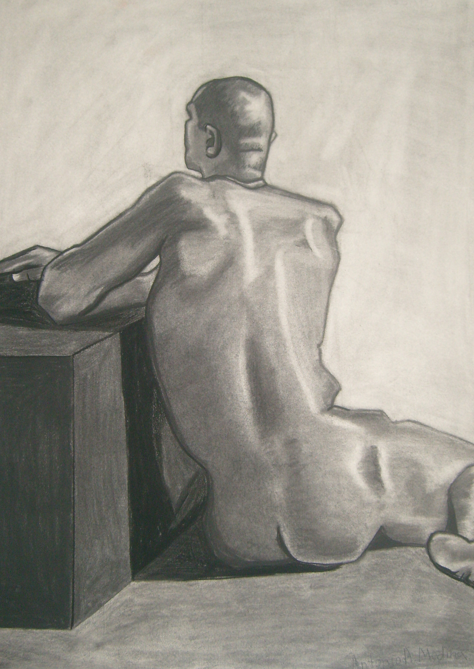 Antonio medina life drawing 003