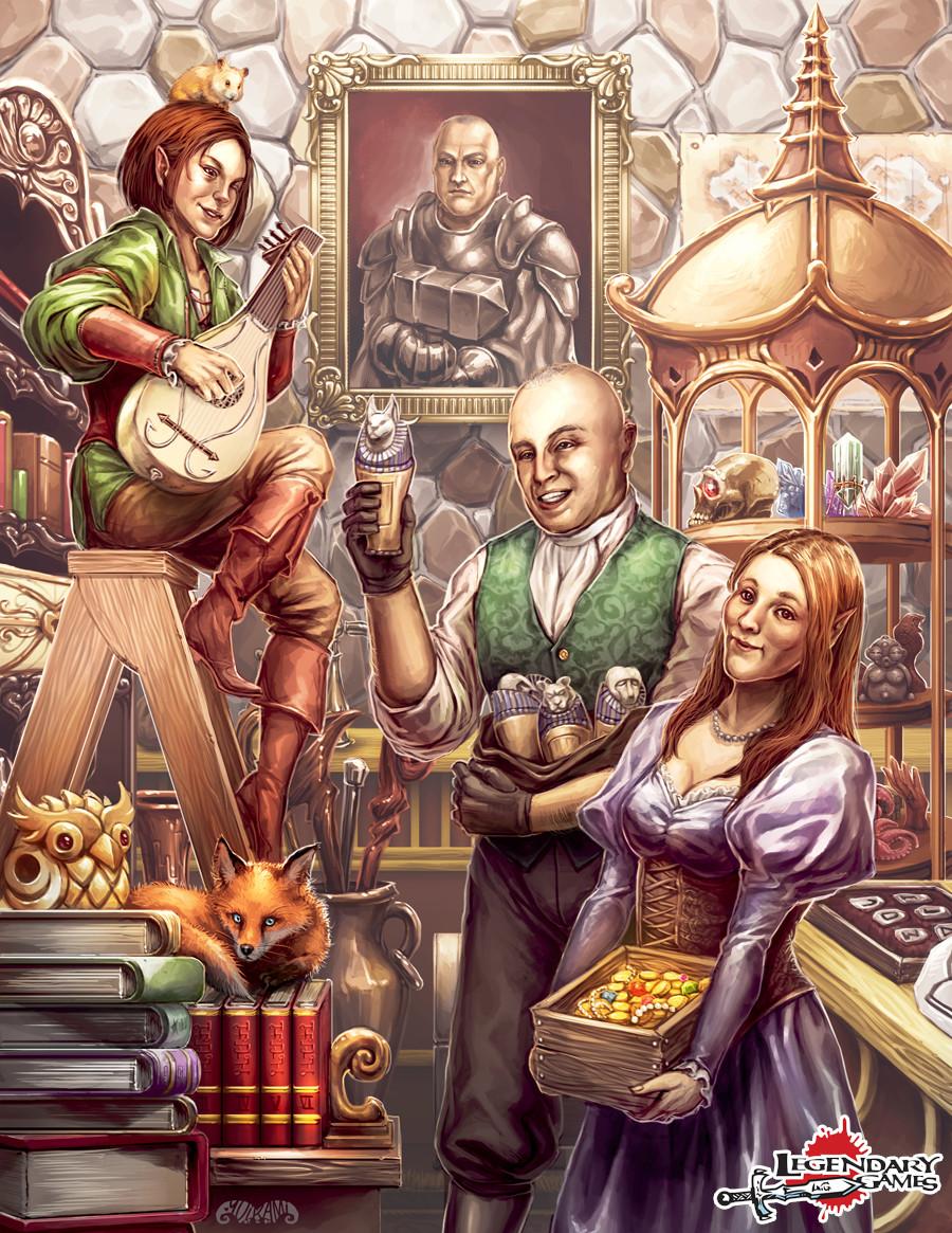Tanyaporn sangsnit family portrait lo res