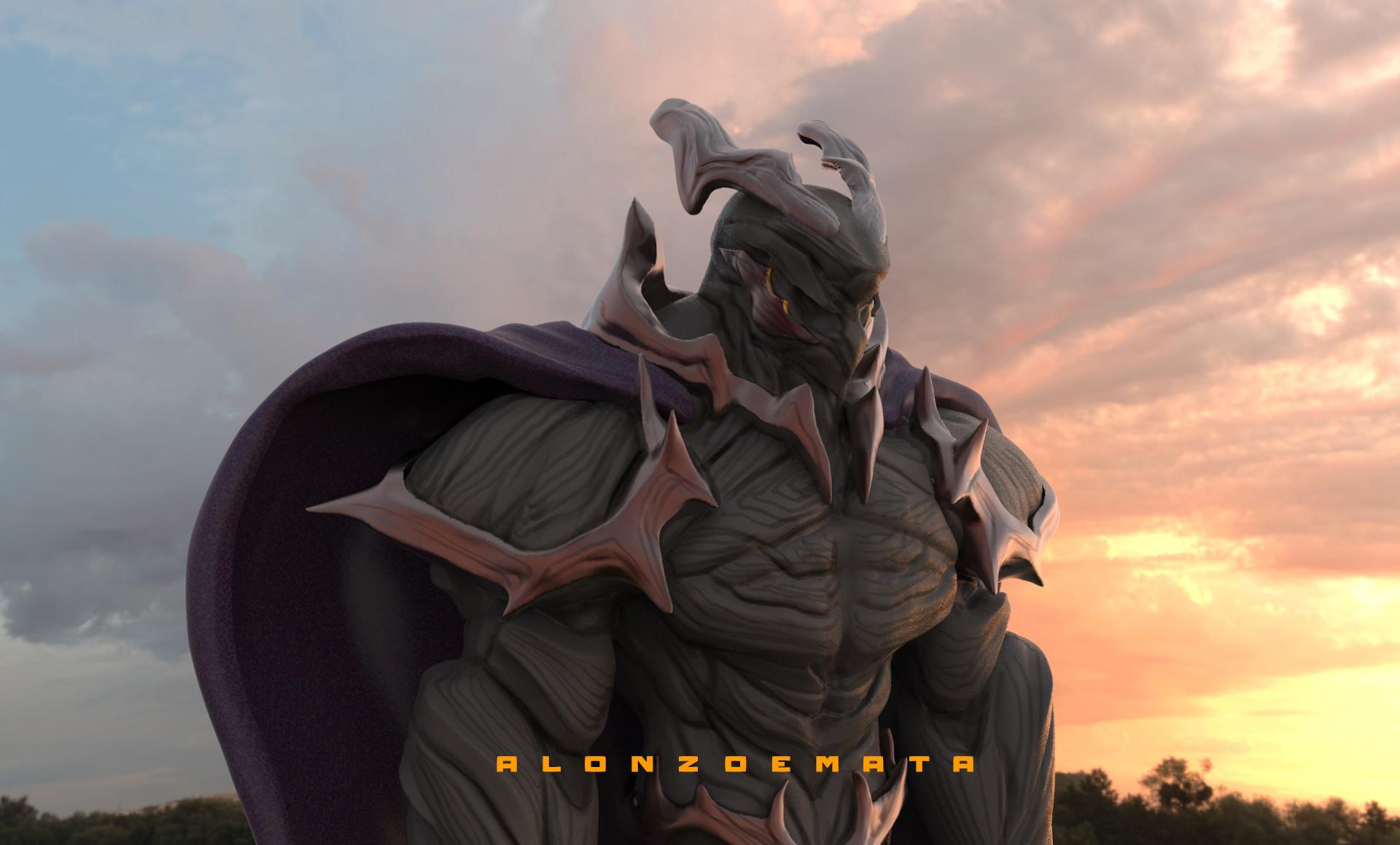Alonzo emata kingsglaive 002a
