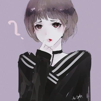 Aoi ogata fgldf