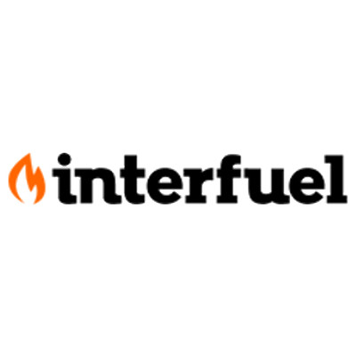 Elvis arevalo interfuel logo