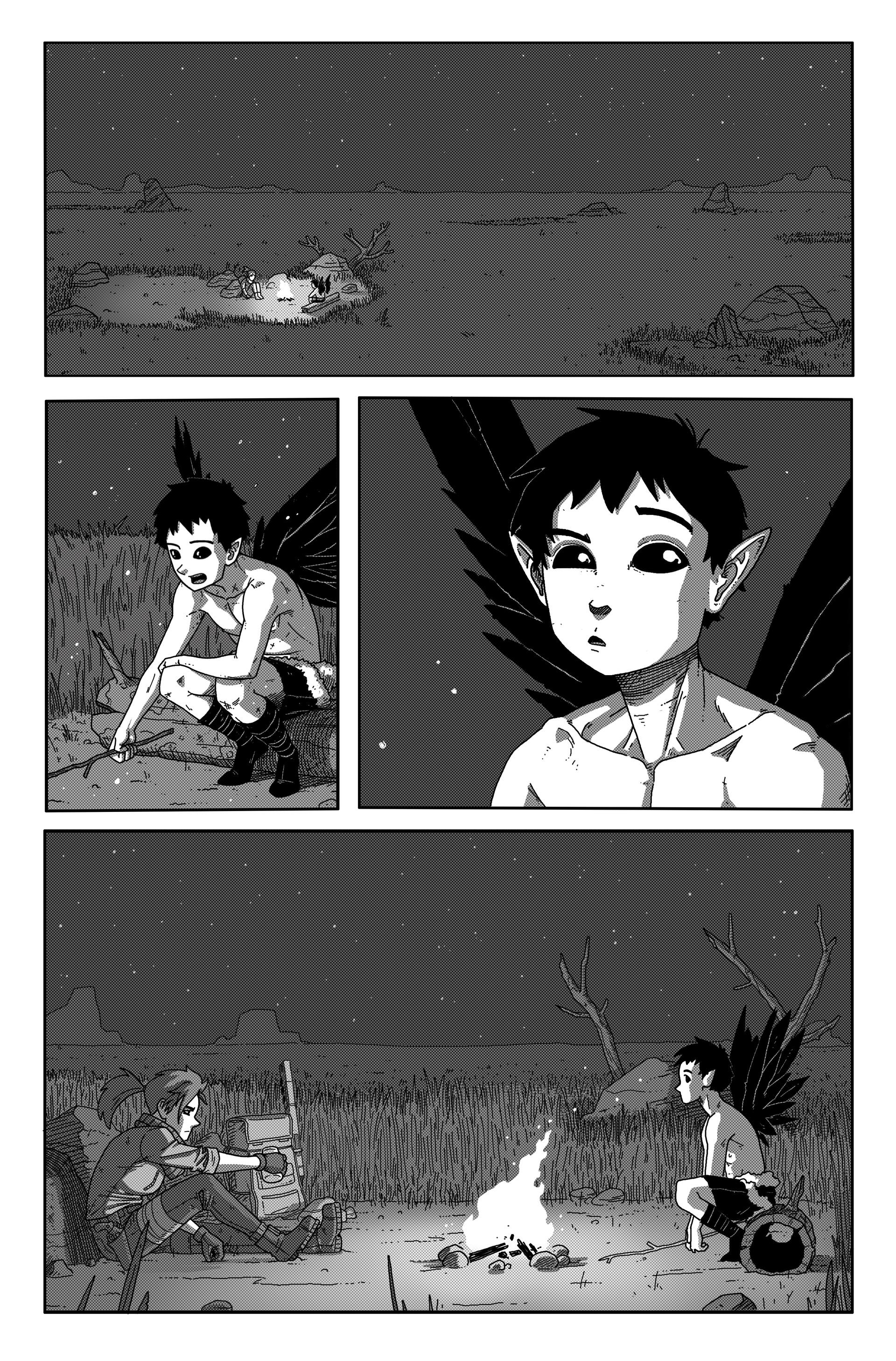 Andrew sebastian kwan pg 17