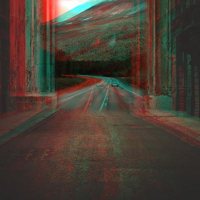 Lukas groh portal