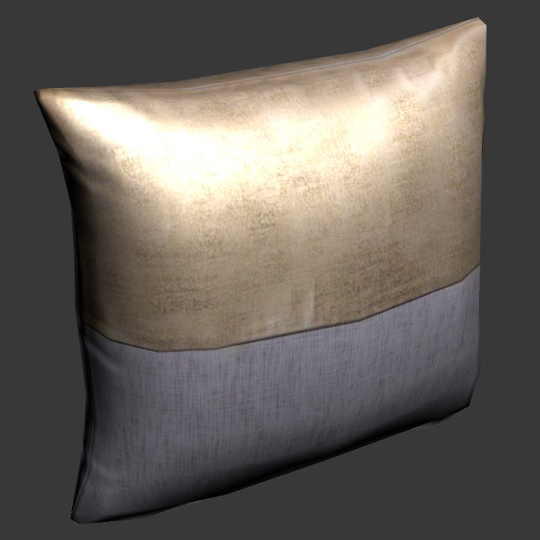 Oziel leal salinas pillow1 3