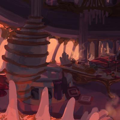 Perma death 015 env scene3 towerint