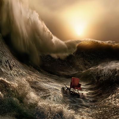 Thomas feiner gso stormy