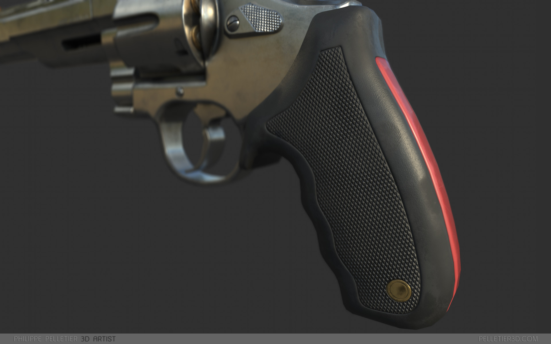 Philippe pelletier revolver 003