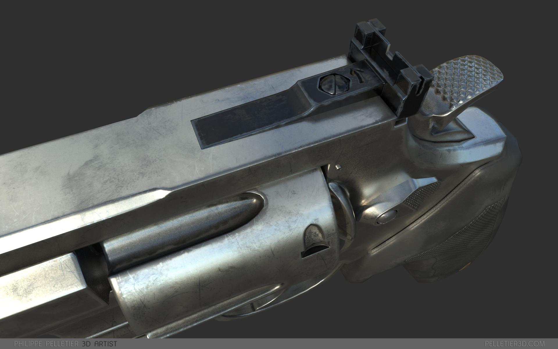 Philippe pelletier revolver 005