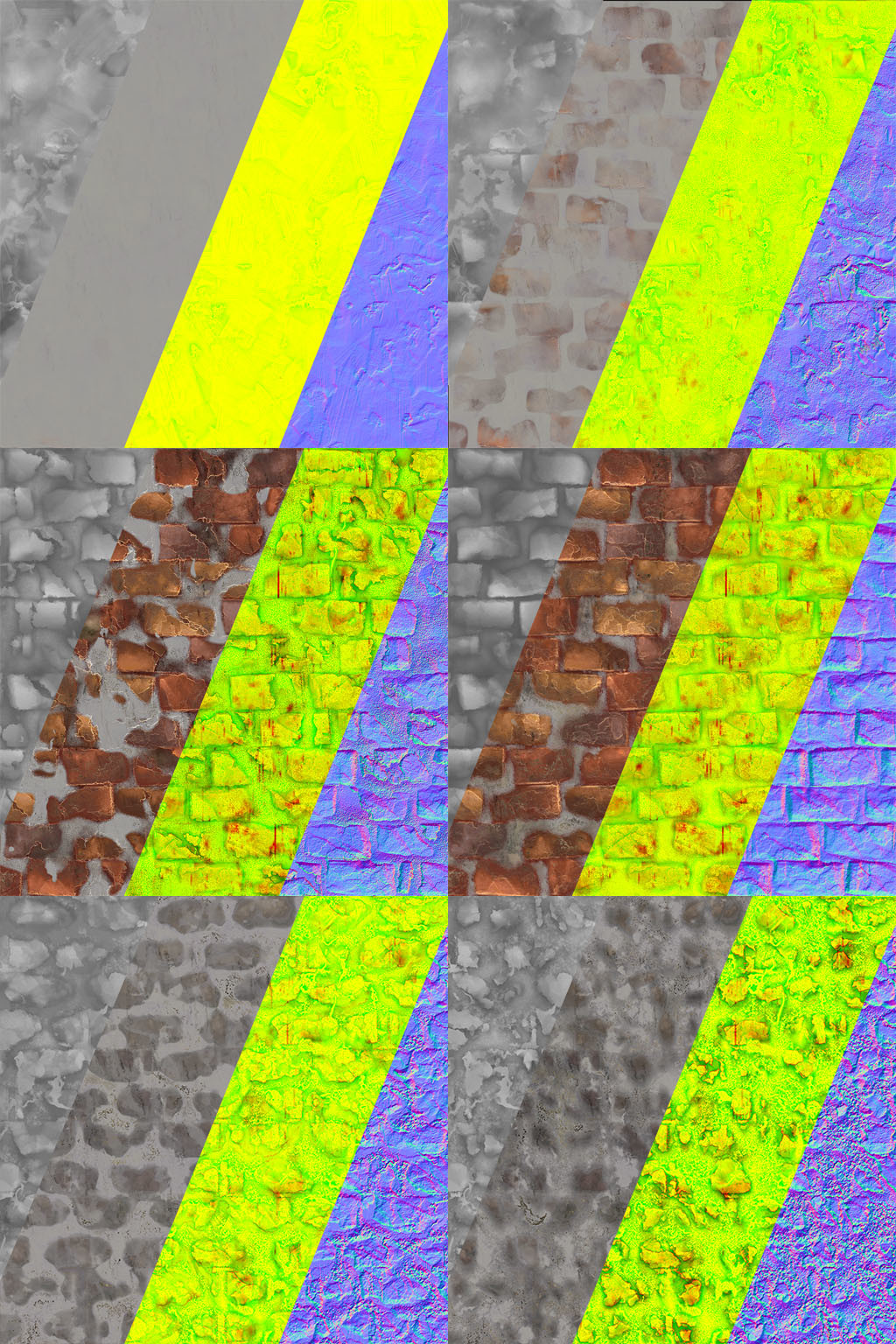 Jona marklund biweeklysubstance01 brickwall textures