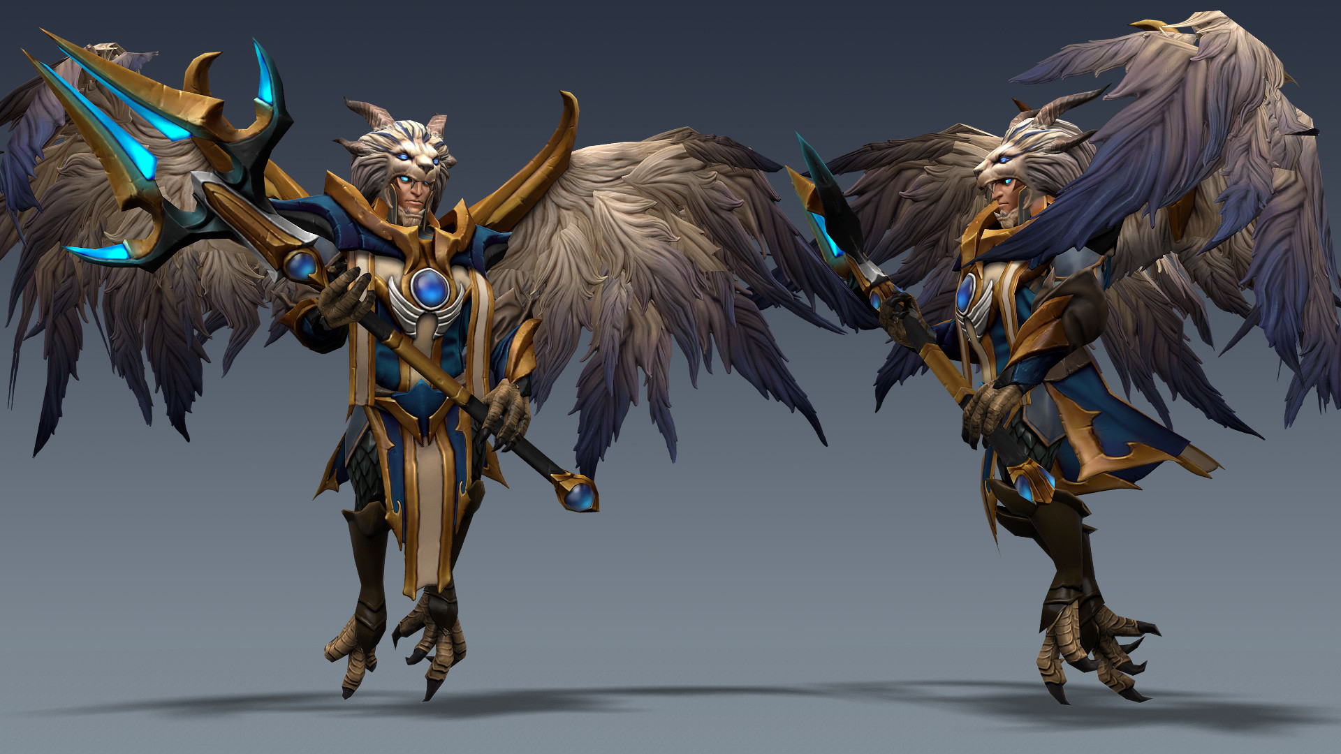 andrea-orioli-skywrath-final.jpg?1486997