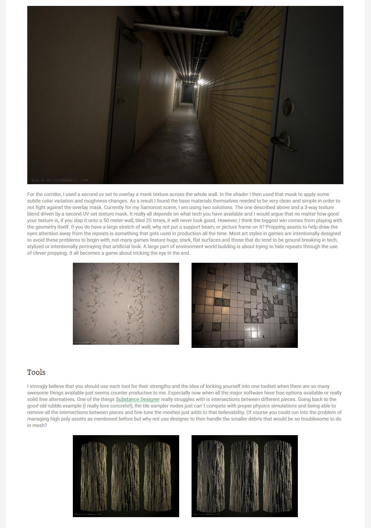 Ben wilson page4