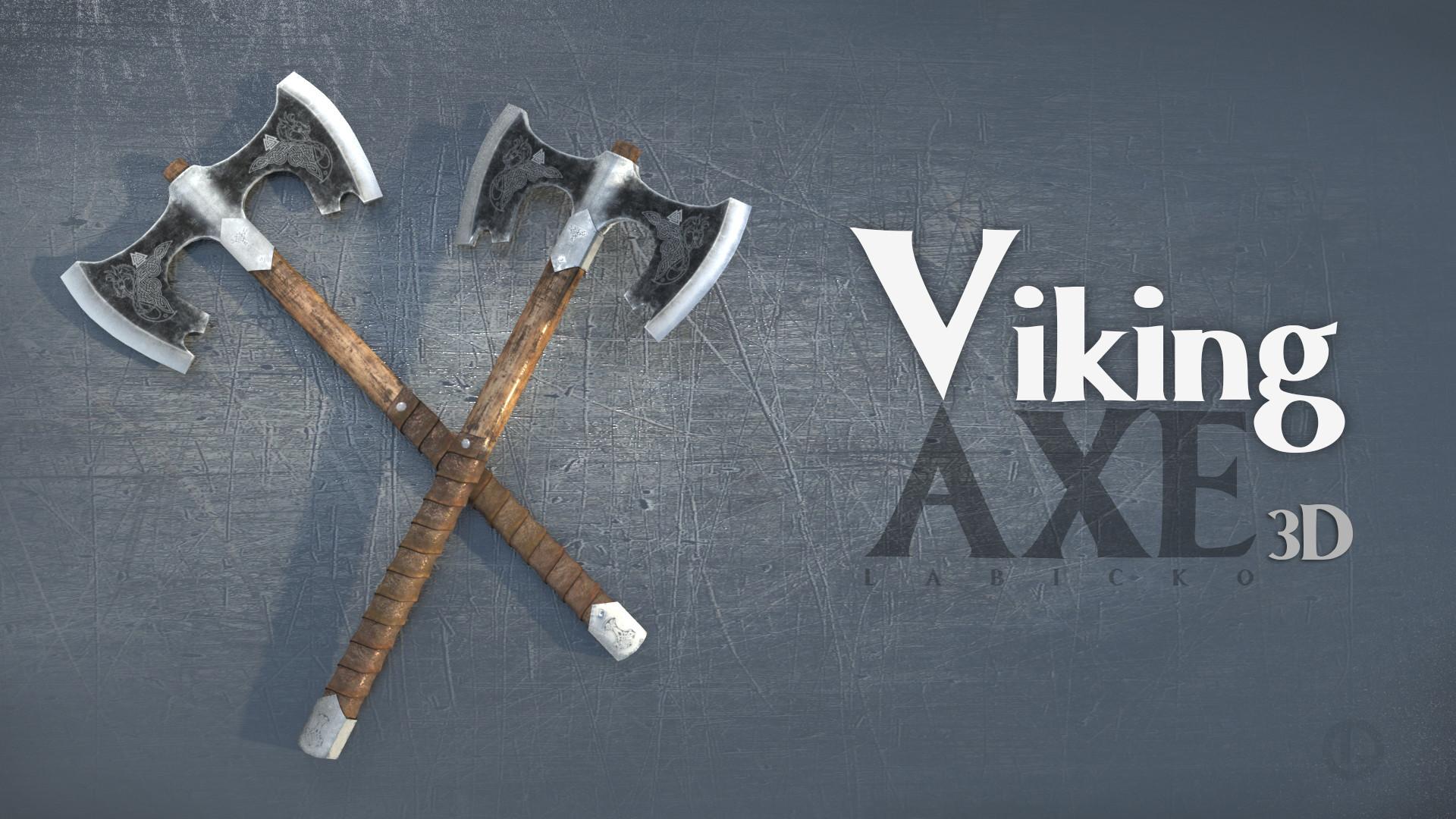 dejan-labicic-3d-viking-axe-2.jpg