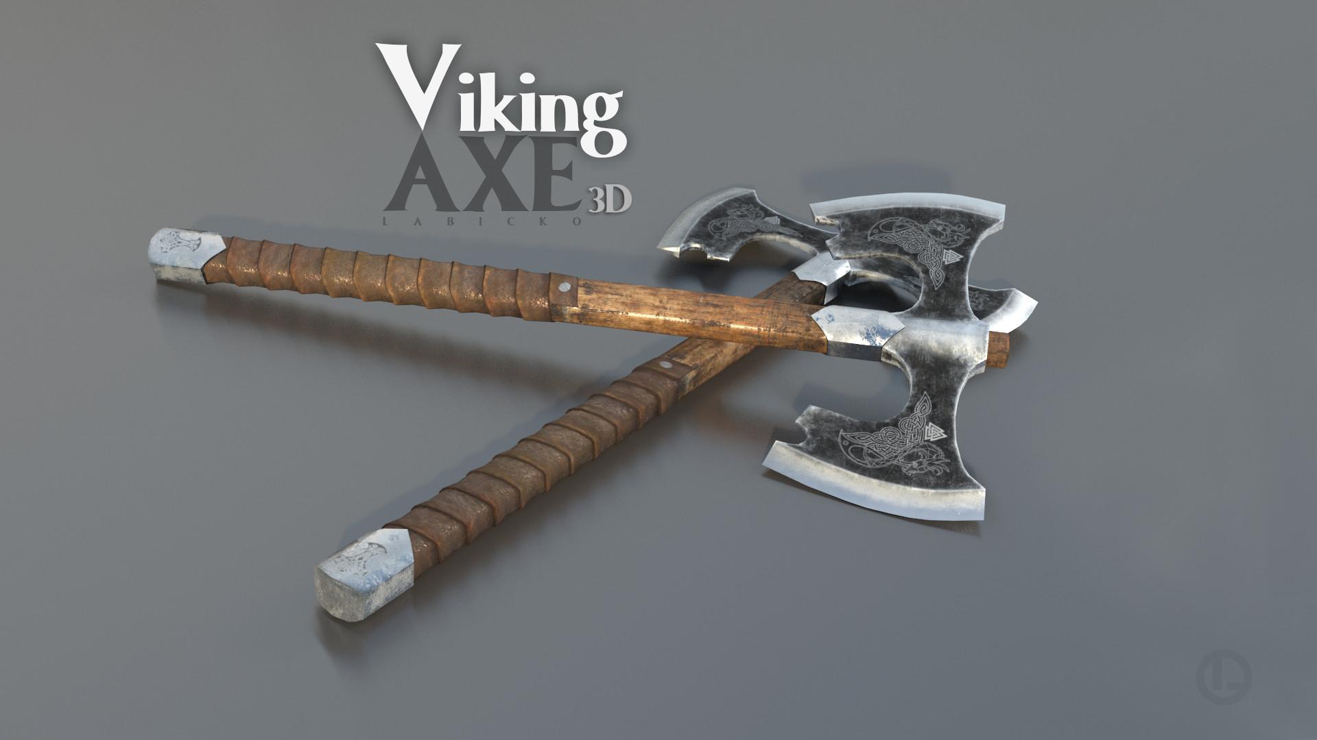 dejan-labicic-3d-viking-axe-3.jpg