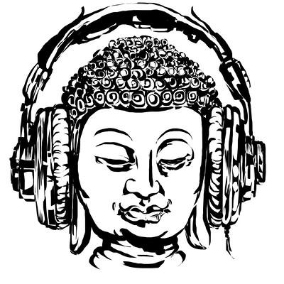 Szilard szilagyi zen