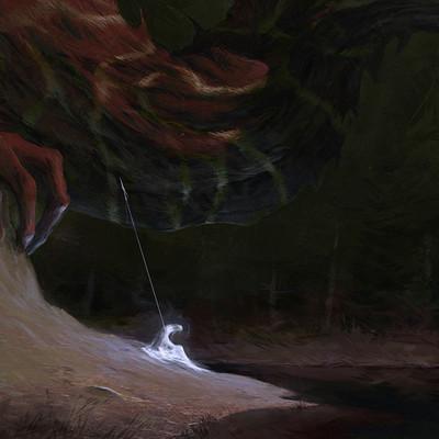 Artem demura old dragonrider2
