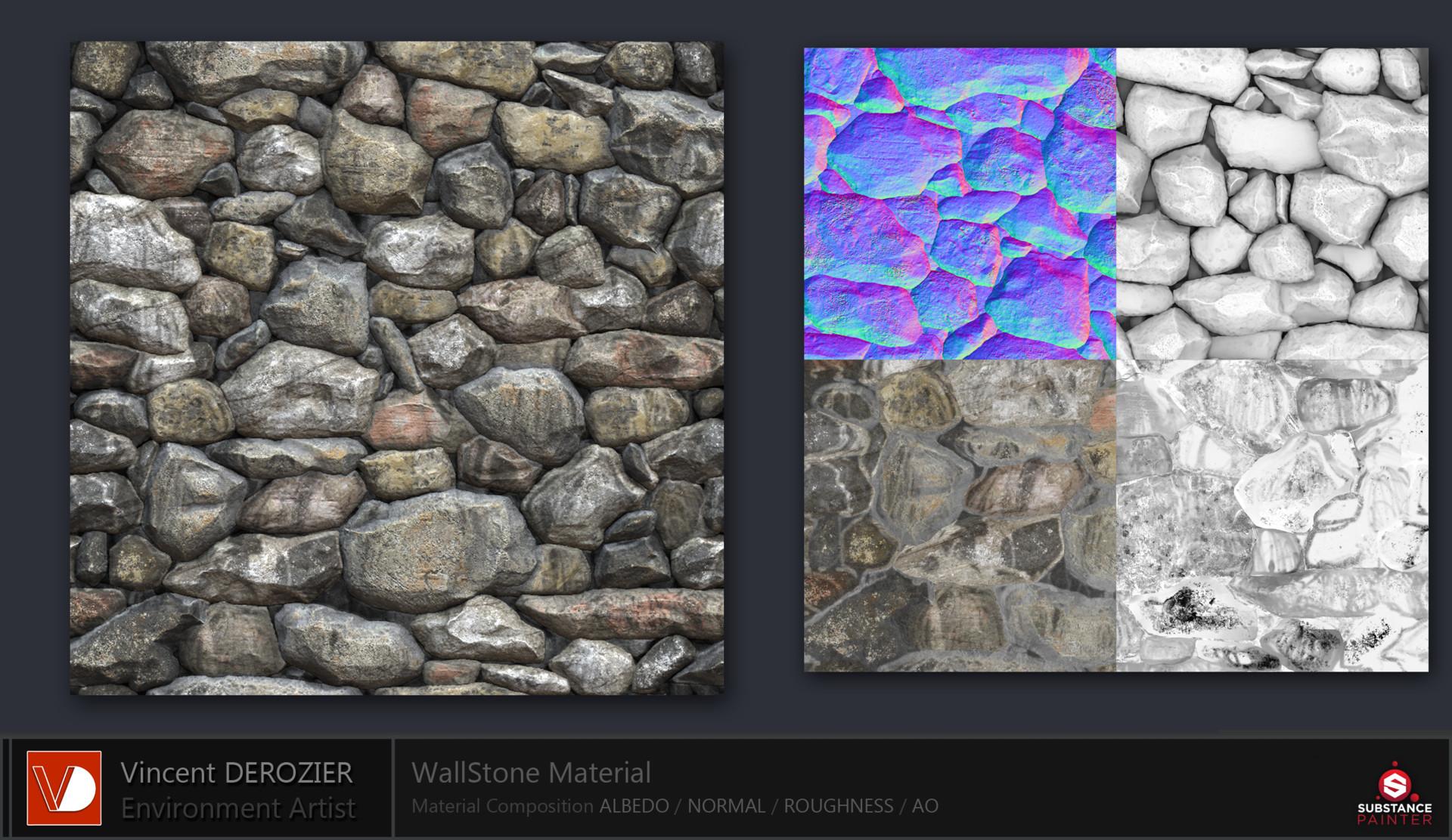 Vincent derozier wallstone 01 c