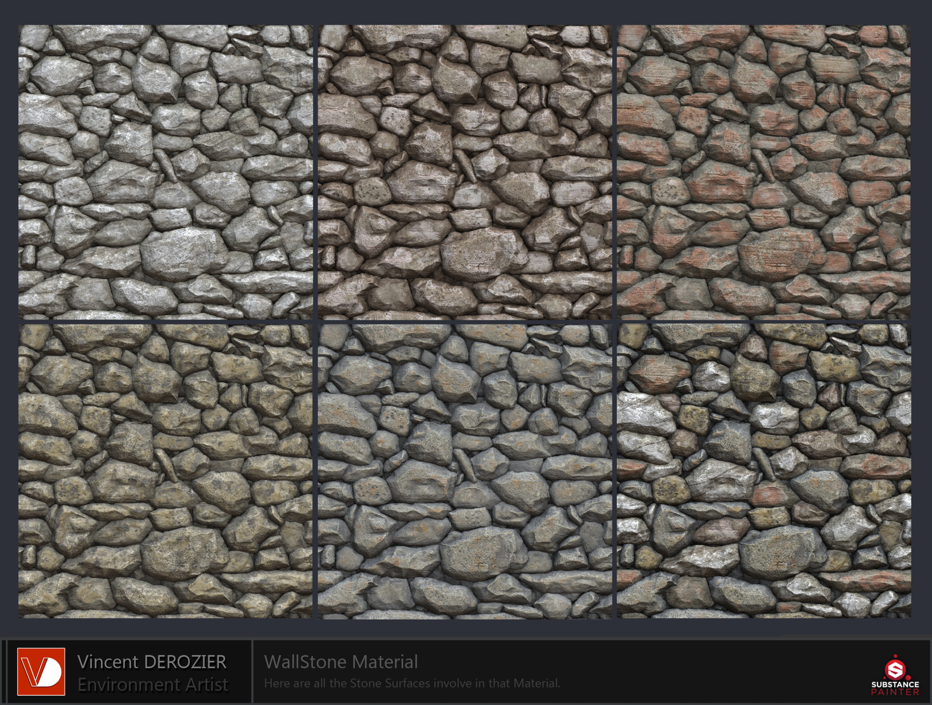 Vincent derozier wallstone 01 e