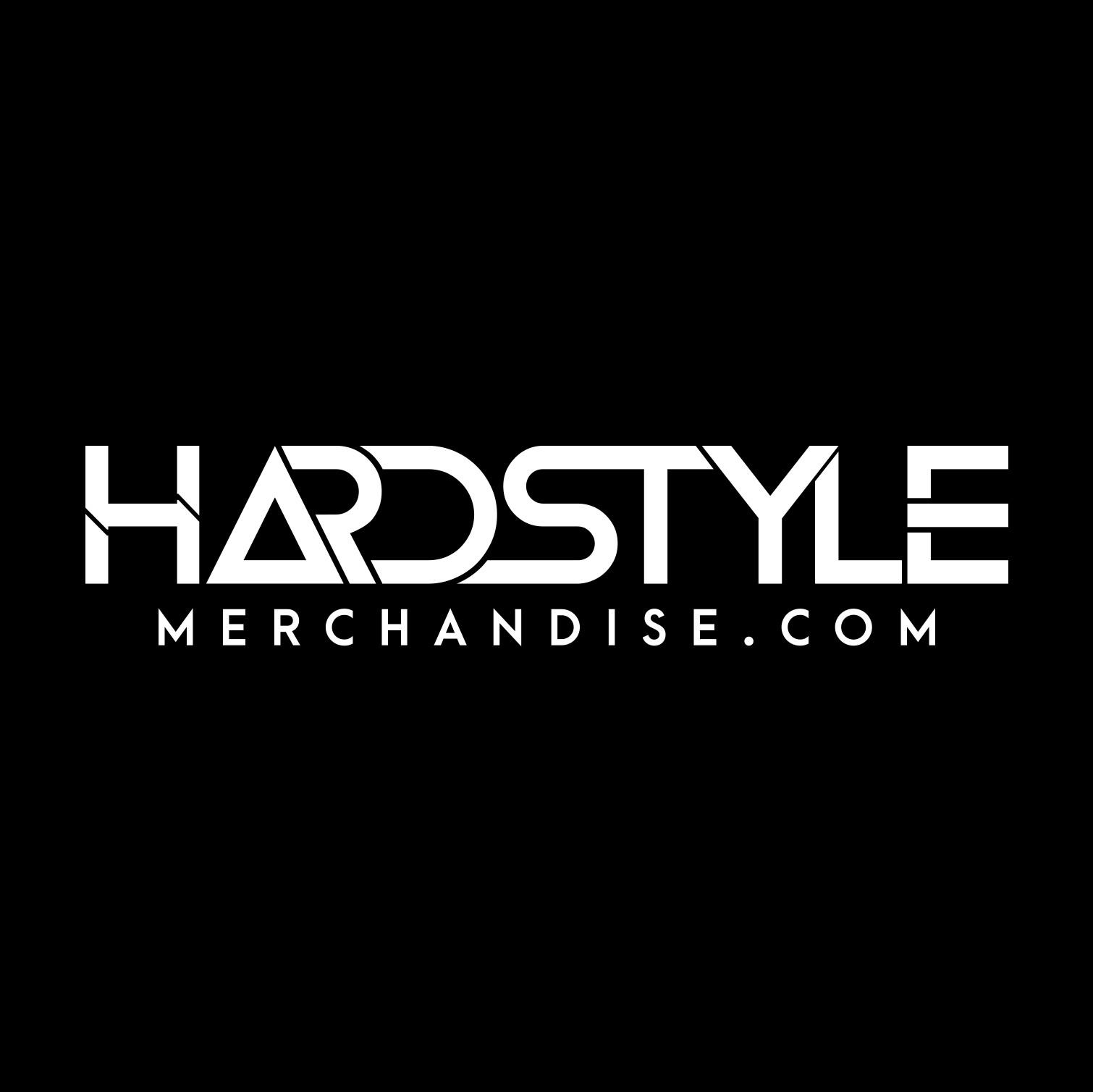Hardstyle Merchandise.com
