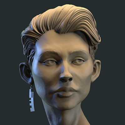 Dirk wachsmuth woman render 03 4web