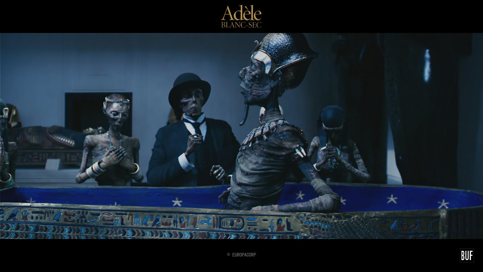 Nicolas boulaire seq mummy louvre 002