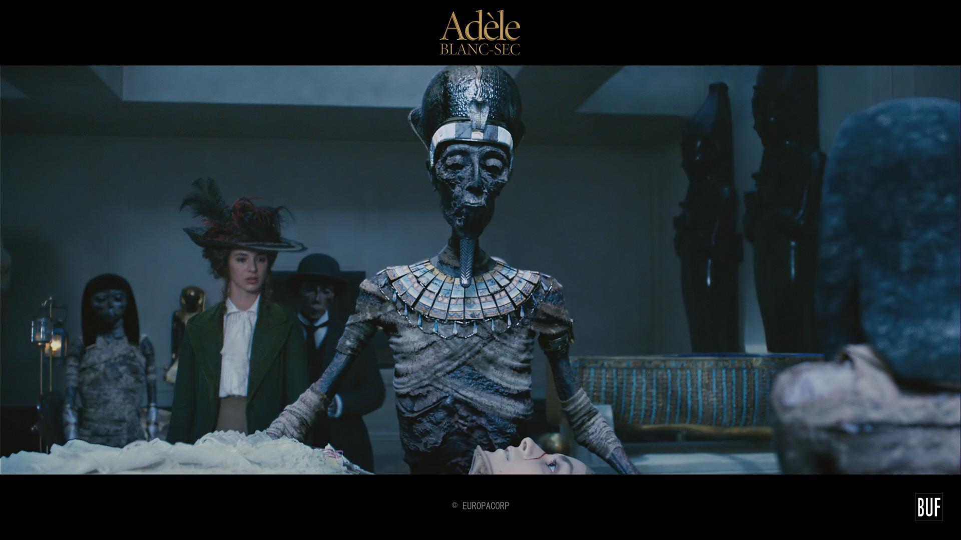 Nicolas boulaire seq mummy louvre 007