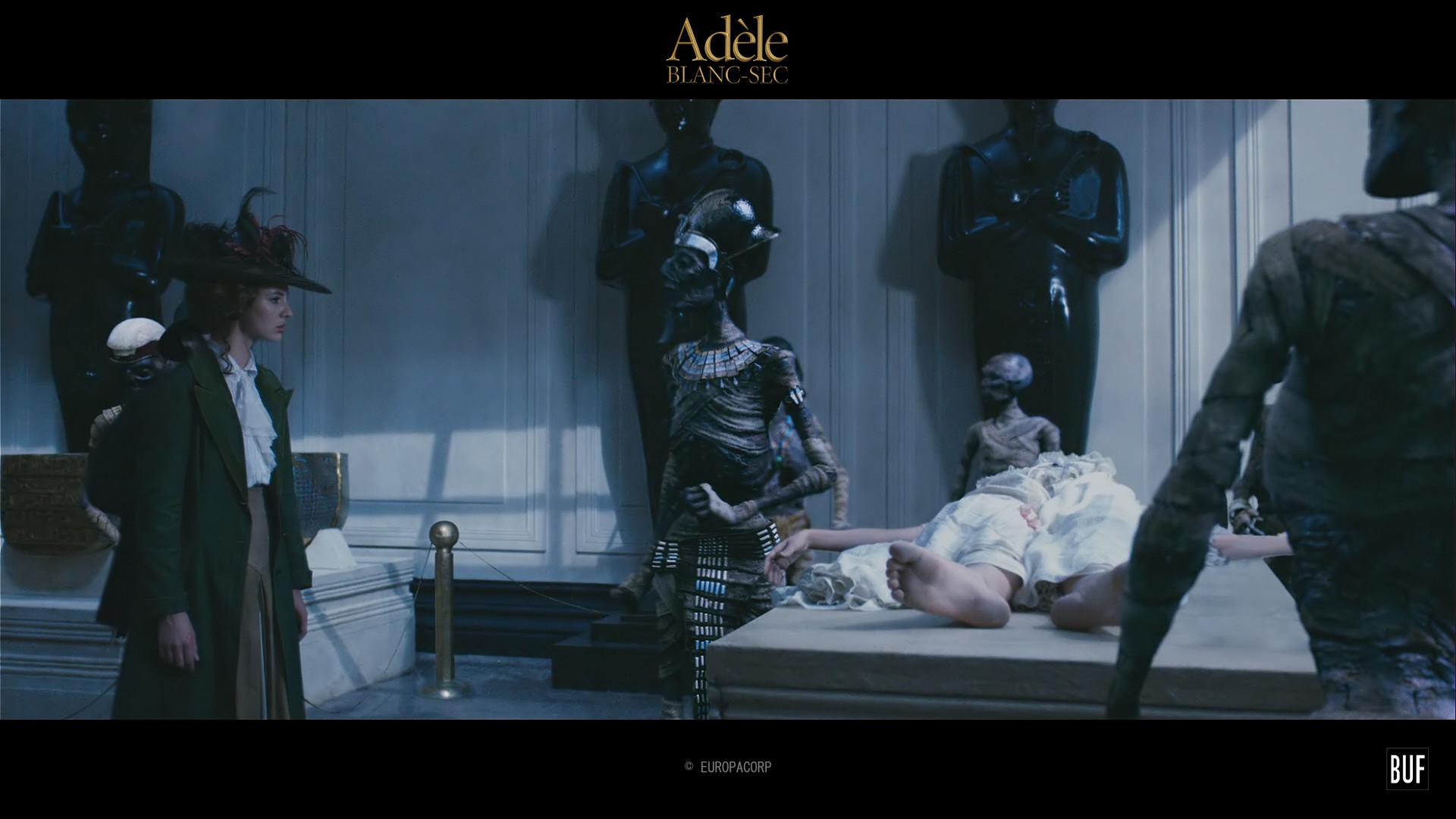 Nicolas boulaire seq mummy louvre 009