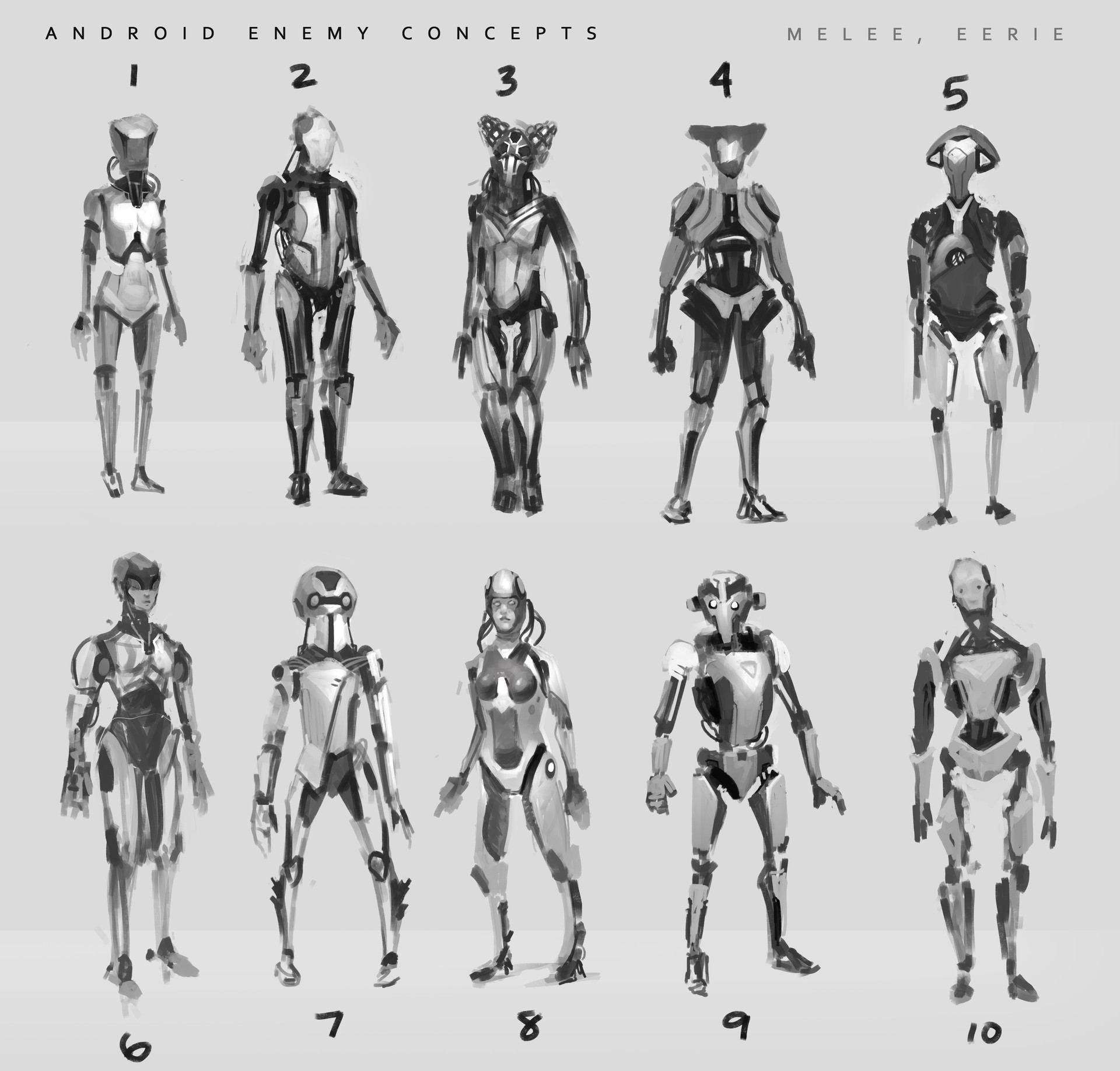 Gabriel ramos robotconcepts01