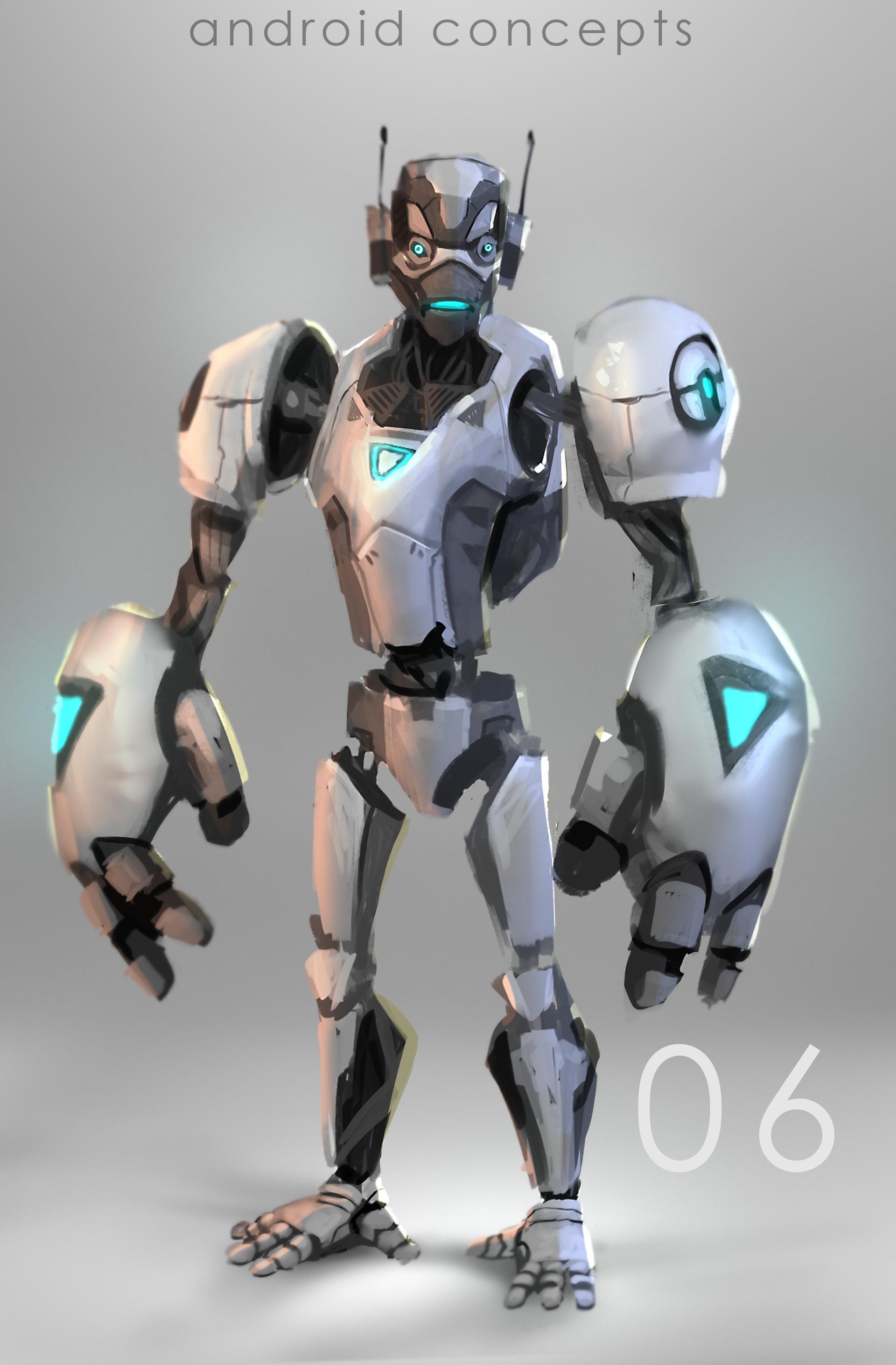 Gabriel ramos roboto06