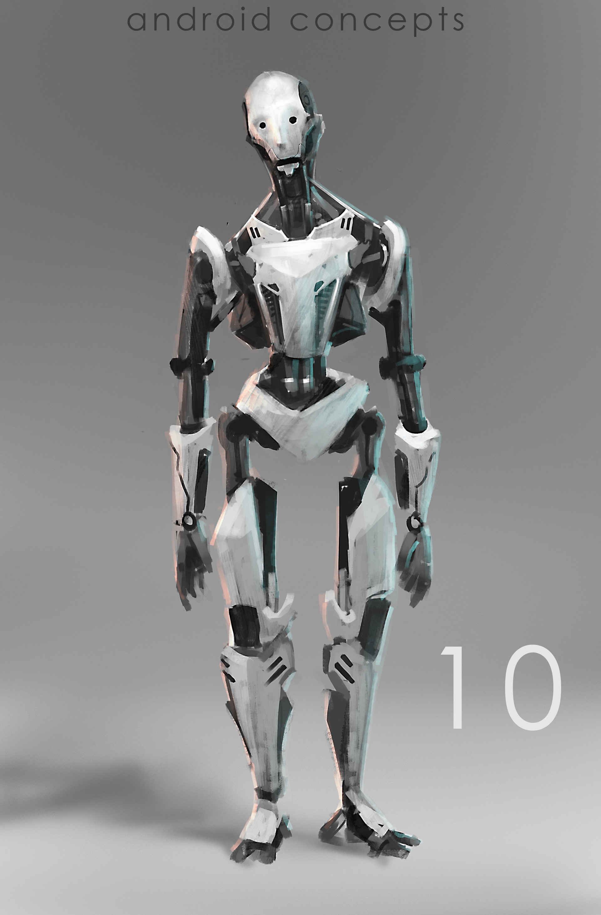 Gabriel ramos roboto10
