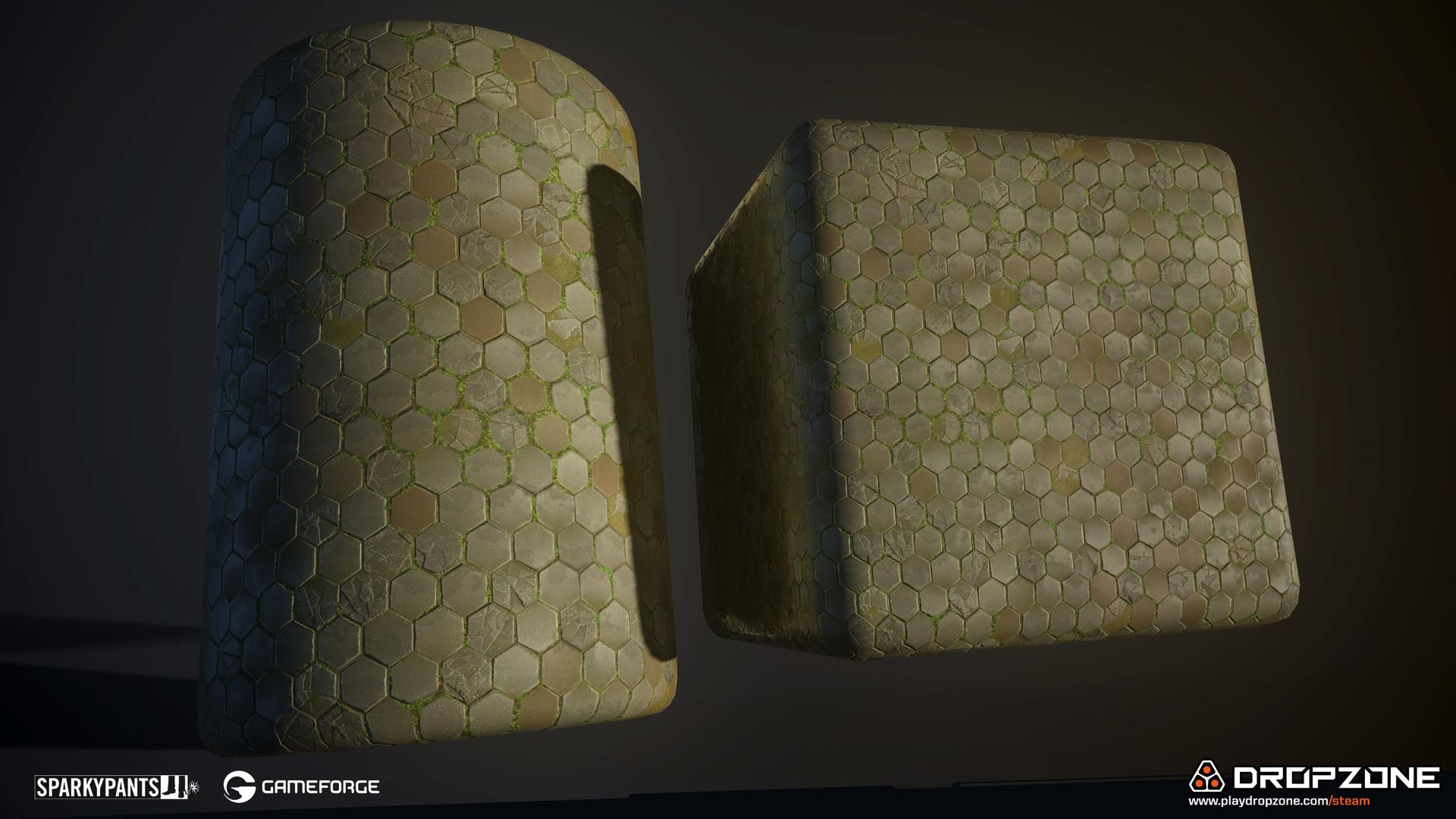 Hugo beyer materials 0006 layer comp 7