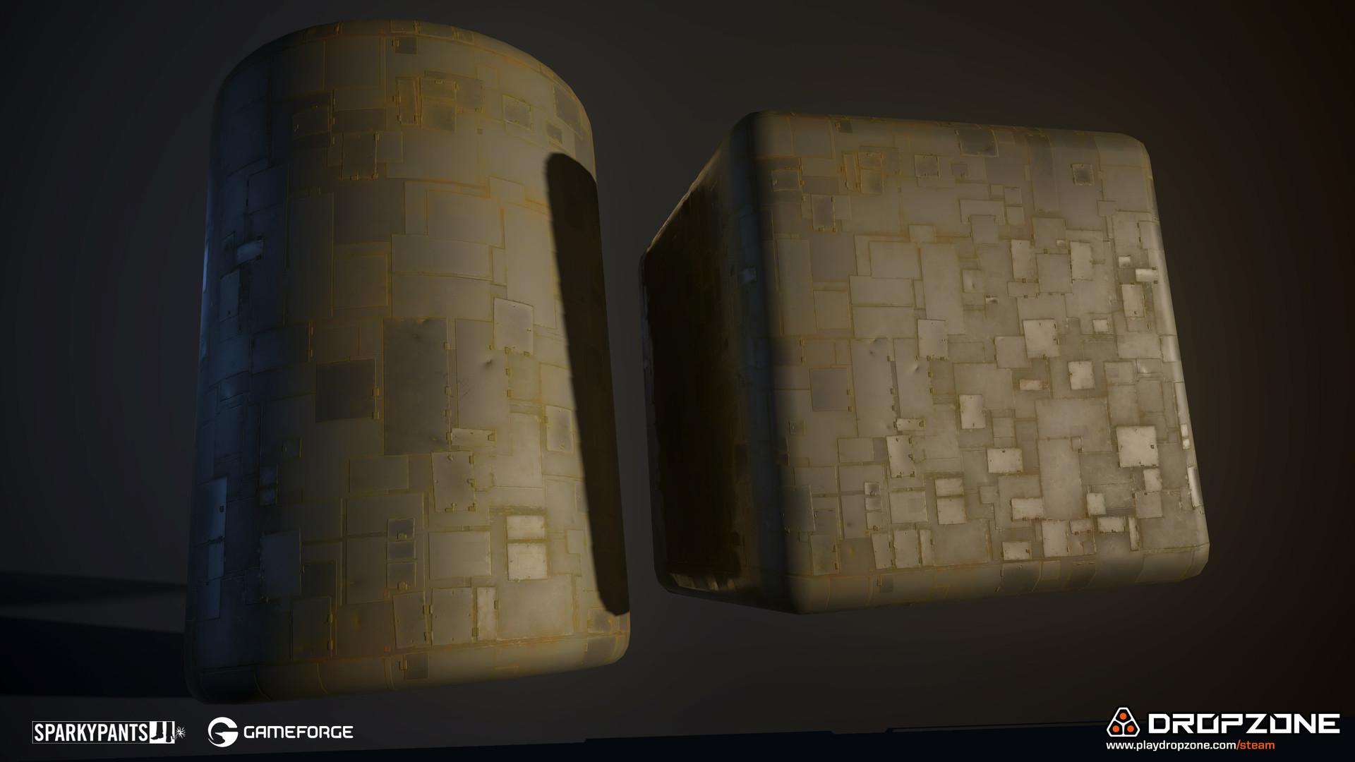 Hugo beyer materials 0002 layer comp 3