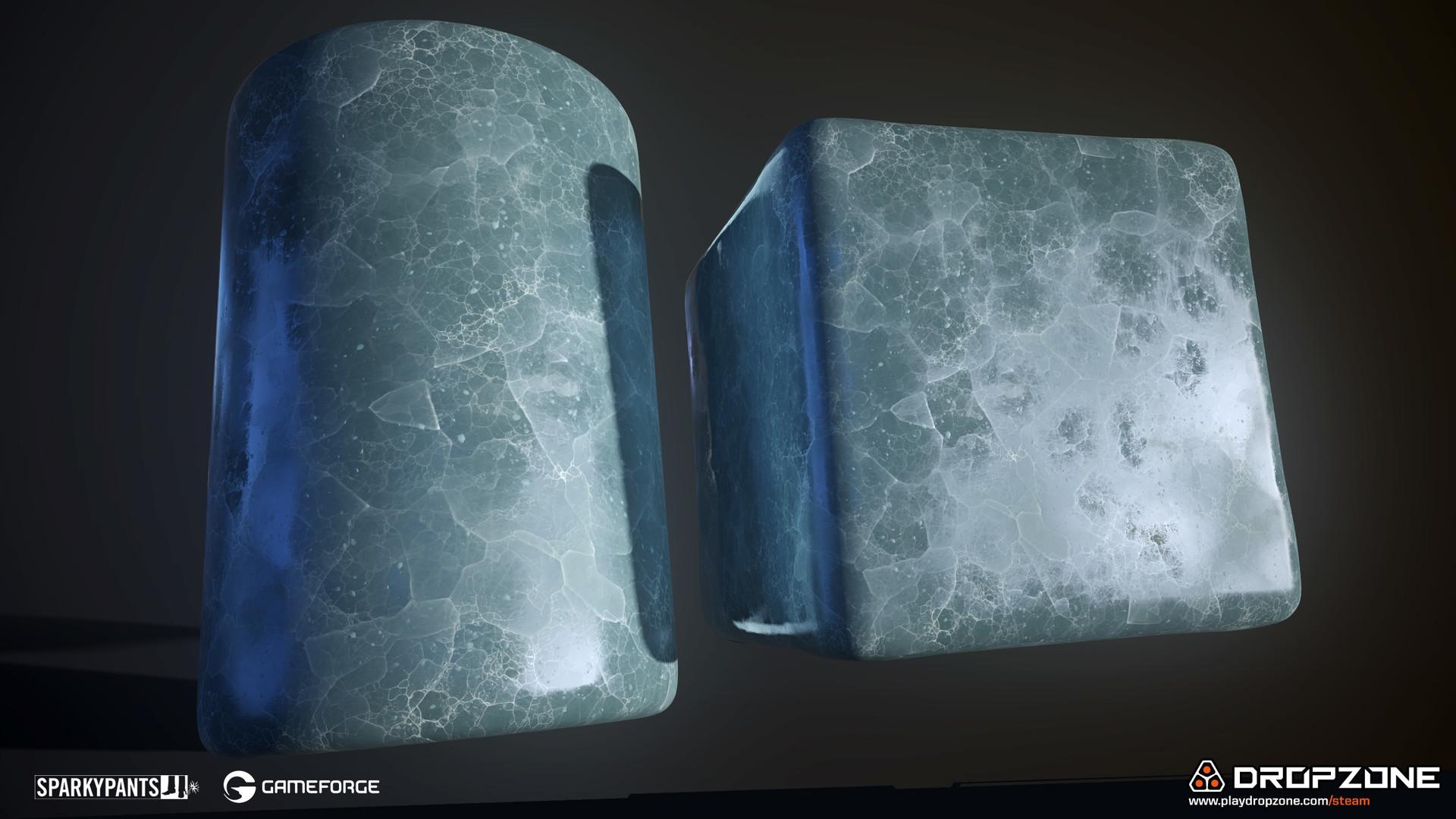Hugo beyer materials 0011 layer comp 12