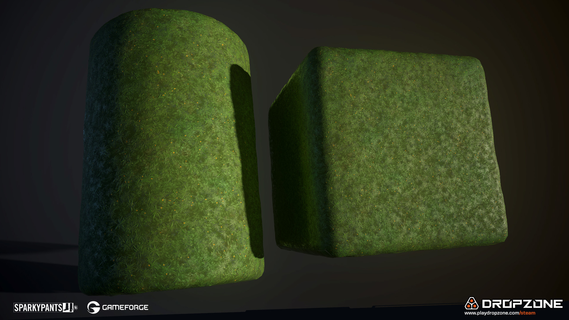 Hugo beyer materials 0016 layer comp 17