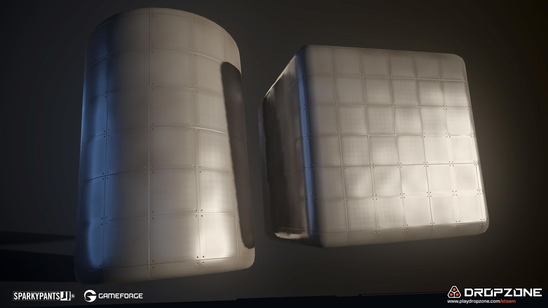 Hugo beyer materials 0004 layer comp 5