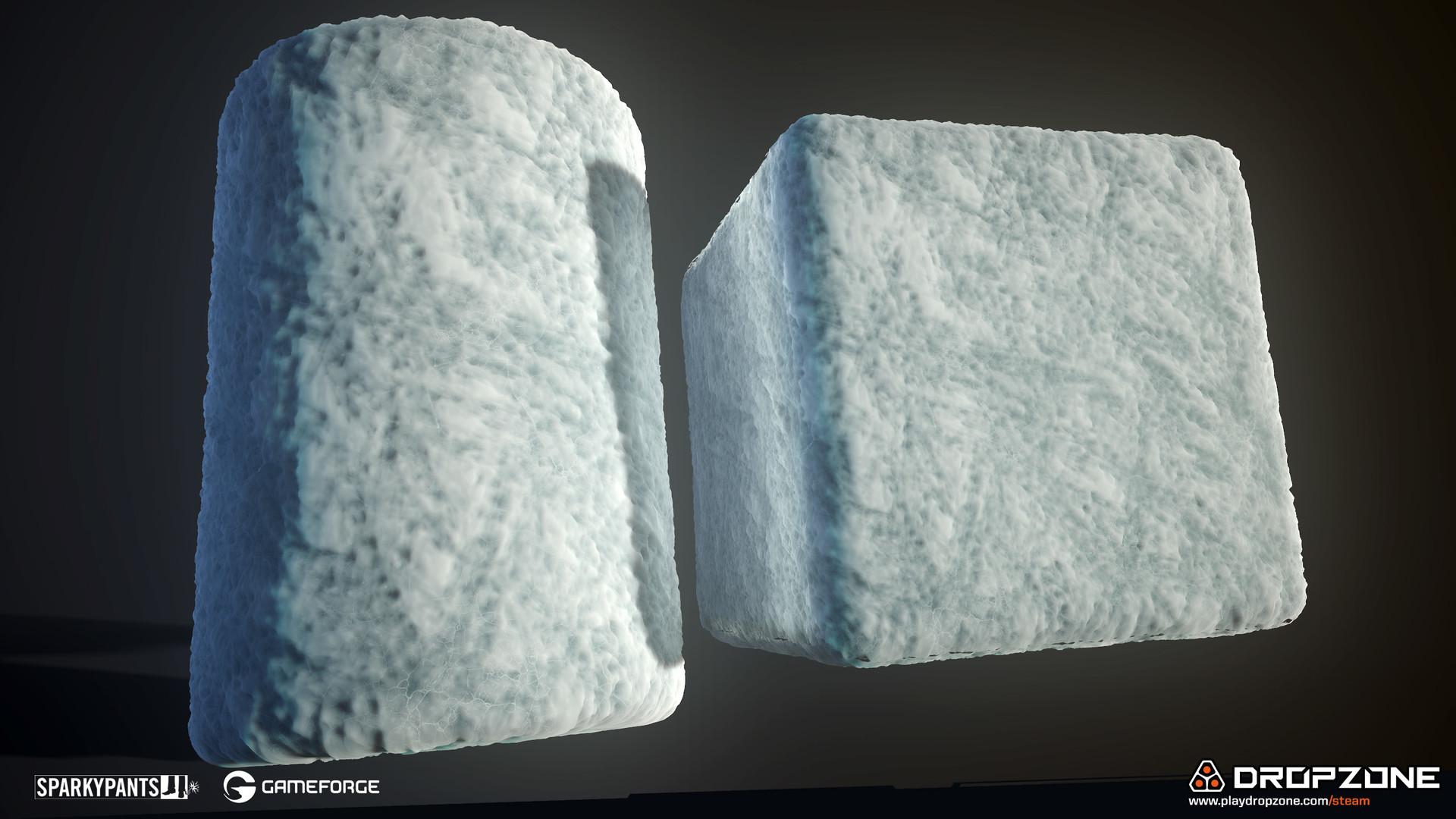 Hugo beyer materials 0008 layer comp 9